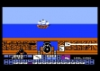 Логотип Emulators PIRATES OF THE BARBARY COAST [ATR]